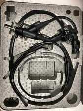 Fujinon ED-530XT8 Duodenoscope