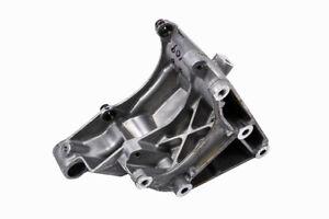 Genuine GM Alternator Front Bracket 10236997