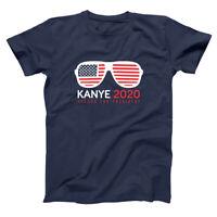 Scuba Steve Dive Squad Funny  Humor  Gear  Tank  Mask Red Basic Men/'s T-Shirt