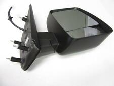 OEM 12-15 Nissan NV Van Power Heated Dual Glass RH Passenger Side View Mirror