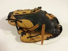 Rawlings Pm1309Tb Baseball Glove 11 inch Lht