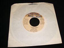 "LIPPS INC.<>FUNKYTOWN<>45 Rpm,7"" Vinyl ~Canada Pressing~CASABLANCA NB 2233"