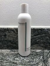 Chamonix (Spa Collection) Deep Sea Cleanser ~ SOAP FREE ~  8oz NEW!