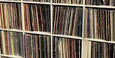BUILD YOUR OWN LASERDISC LOT - Pick Any 5 Discs for $20 - FREE SHIPPING