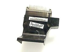 Dissipateur Processeur Heatsink 45C7736 43N9427 IBM Lenovo ThinkCenter M58P USFF