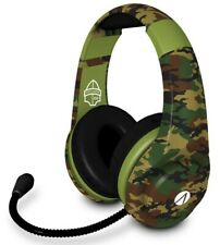 Stealth XP-Cruiser Headset Multi-Format New