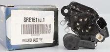 Sando SRE15110.1 VALEO Regler Lichtmaschine Generatorregler Renault B20-110.1