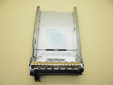Dell Poweredge 1950 2950 MD1000  Caddy Tray D962C D981C F9541 CC852 lot of 10