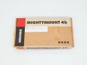 Yakima Mighty Mount 4h