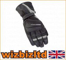 Bike It Motorrad-Handschuhe in Größe XL