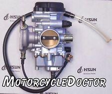 Carburetor,ATV,400,ATV400,Carb,HS400ATV,HiSUN,MASSIMO,SUPERMACH,Q link,PD33