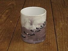 Hawker Hurricane Battle of Britain World War II Squadron MUG