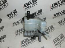 original VW Passat 3C Maître-cylindre Cylindre de frein 5N0945459A 3C1611301