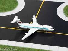 Gemini Jets GSOAF029 Oman Air Force British Aircraft Corp BAC 400 1/400 Scale