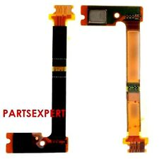 OEM Mic Microphone Flex For Sony Xperia Z5 Compact E5803 UK Stock