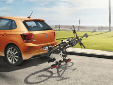 VW Fahrradträger Compakt II 2 Uebler X22 3C0071105B NEU & OVP + 50? Cashback !!!
