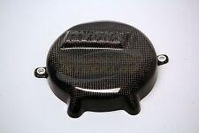 Premium Motordeckelschutz Kupplung Carbon Motorrad Ducati Panigale 1199