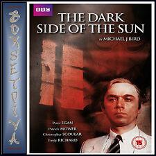 THE DARK SIDE OF THE SUN - BBC MINI SERIES *BRAND NEW DVD*