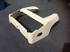 Club Car Precedent Rear Body Cowl Golf Cart