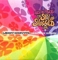 Lenny Kravitz CD Single American Woman - Promo - Europe (EX/M)