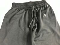 Vail Colorado Pants Adult SZ M/L Dri-Fit 29 x 30 Actual Stretch Dark Gray Fleece