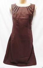 NEXT Sleeveless Dresses Work