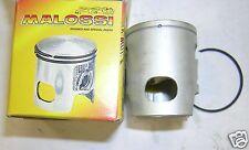 BB 348544C0 Pistone malossi per Motore Piggio Gilera 50 cc NTT NRG TYPHOON ZIP