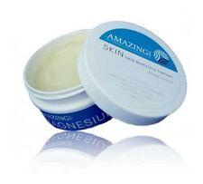 AMAZING OILS Magnesium Moisturiser 100g Anti Aging ( Detox dead skin cells )