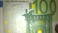 Lottozahlen, Eurojackpot 4 Tipps Lotto 6 Tipps Kartenlegen, per E Mail NEU NEU