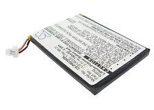Li-Polymer Battery for Sony PRS-300 PRS-300BC 9924A60515 NEW Premium Quality