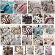 Bettbezug Bettwäschegarnituren Mit Reißverschluss Für 6 Teilig