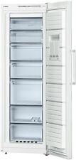 Bosch GSN33VW30 220 Liter Kühlschrank