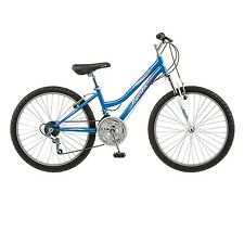 """Pacific Girls Tide Mountain Bike,14"""" /Small- 241123PC Cycles NEW"""