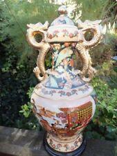 Vase Porcelain & China