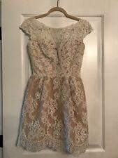 Sherri Hill Dress size 4