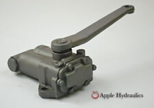 Austin Healey(1953-63)100-4,100-6, 3000 Rear Lever Shock, $45 core deposit incl