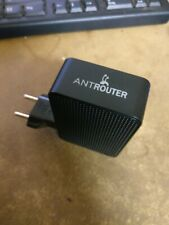 Bitmain Antrouter R1 LTC Scrypt Miner Asic WLAN