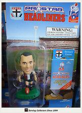 1997 Prostar AFL Headliner Figurine Stewart Loewe (St. Kilda)