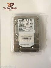 """Discos duros internos 3,5"""" SAS para ordenadores y tablets para 300GB"""