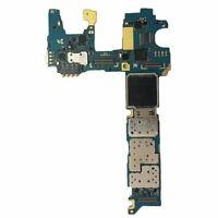 Main Board Motherboard for Samsung Galaxy Note 4 N910F 32GB Logic Unlocked
