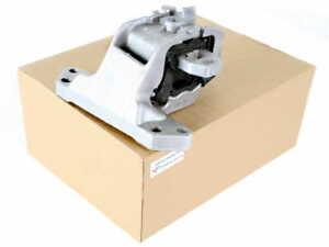 Left Gearbox Engine Mount Citroen C5 I II III Peugeot 407 508 1.6 2.0 HDI VTI