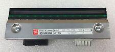 Kyocera Model Kht-128-12Mpj1-Sk3 Thermal Print Head New Condition No Box
