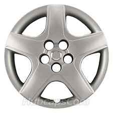"New 16"" Toyota Matrix Hubcap - 61119 Replica Toyota 2003-2008 Wheel Cover"