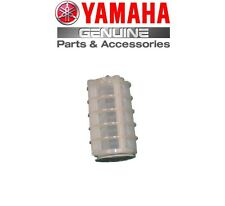 Yamaha Genuine Outboard Fuel Filter 9.9-225 HP 2-Stroke (6F5-24563-00)