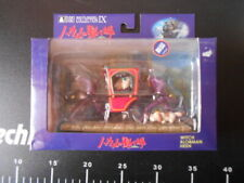 🎌 Cominica Howl's Moving Castle Ghibli Japan Figure WITCH BLOBMAN Heen 🎌