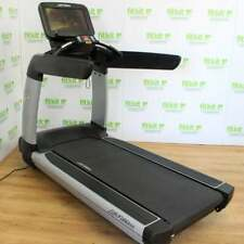 LIFE Fitness 95T Elevation Serie Discover SE3 Tapis Roulant * EX-DEMO * (Wi-Fi)