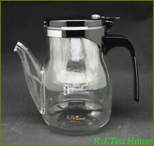 *Glass Teapot* Renmar Multiple Teamaker 970-700ml/cc for tea/coffee