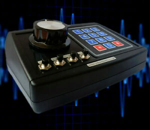 *NEW* SDRdx Controller Plus. Take control of SDRdx in a whole new way