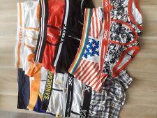 10 Heren Ondergoed Underwear Boxershort Maat M 10 shorts