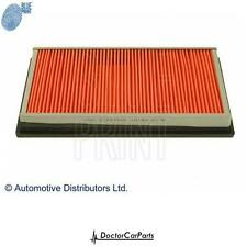 Air Filter for NISSAN X-TRAIL 2.2 01-on T30 YD22ETI DI dCi SUV/4x4 Diesel ADL